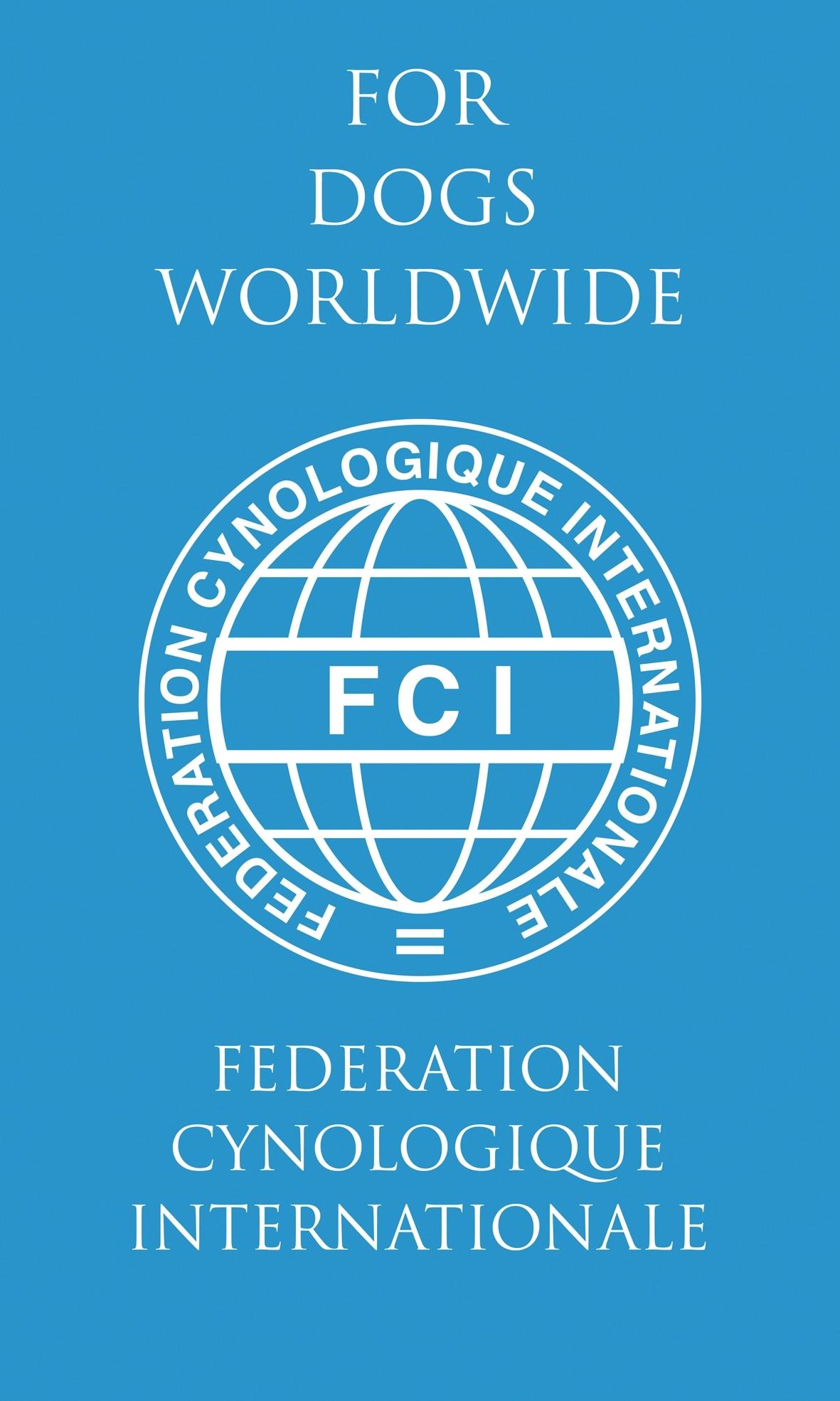 FCI-LOG-FDW