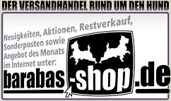 barabas-shop-banner