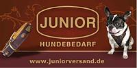 www.juniorversand.de