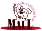 maulkopf