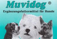 www.muvitaks.de