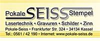 www.pokale-seiss.de