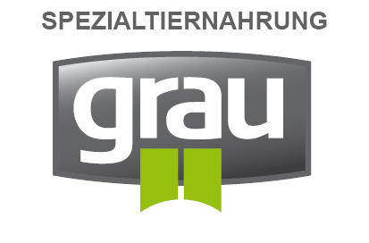 Logo_Spezialtiernahrung_grau