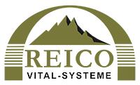 reico-logo_t