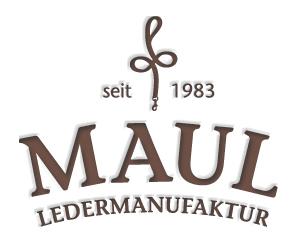 maul_logo_bg
